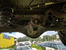 Load image into Gallery viewer, 2007-2014 Jeep Wrangler Rear Axle Assembly Dana 44 Lhd 3.73 Ratio w/o lock 90day