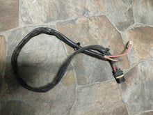 Load image into Gallery viewer, 02-06 mini cooper R53 R50 R52 OEM power steering pump wire harness