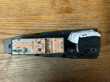 Load image into Gallery viewer, Nissan Quest Window Switch Driver Left Control 04 - 06 #2027