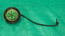 Load image into Gallery viewer, 2002-2008 Mini Cooper S OEM Factory Fuel Gas Cap 88k miles R53 R52 R50
