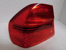 Load image into Gallery viewer, 06 07 08 BMW 325I 323I 328I LEFT DRIVER TAILIGHT TAIL LIGHT