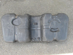2002-2006 Mini Cooper Fuel Gas Tank OEM WITHOUT PUMP