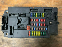 Load image into Gallery viewer, 2008-10 Mini Cooper R56 R57 R55 61.35 3453738-01 Main Fuse Relay Box