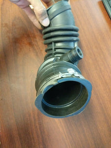 2002-2008 MINI COOPER R50 R52 R53 AIR INTAKE INLET PIPE HOSE 11025410 0021935