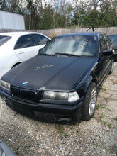 Load image into Gallery viewer, 1998 BMW 318 SERIES Automatic Transmission Assembly 1.9 RWD OEM