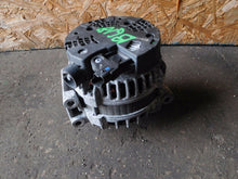 Load image into Gallery viewer, 2014 MINI COOPER ALTERNATOR 120 AMP