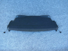 Load image into Gallery viewer, 05-08 mini cooper R52 rear shelf trunk cargo privacy cover package tray 7114895