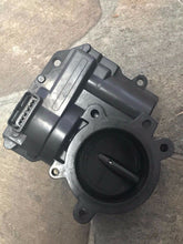 Load image into Gallery viewer, THROTTLE BODY Clubman Mini Coopper Countryman 2008 08 2009 09 10 11 12 770508