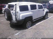 Load image into Gallery viewer, Transfer Case 3.7L Opt NR4 Fits 06-08 HUMMER H3 429130