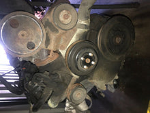 "Load image into Gallery viewer, 1998 Jeep Wrangler 4.0L Engine Motor 6cyl OEM 116K Miles "" Tested """