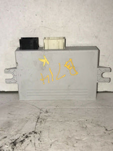 08 Mini Cooper Clubman R55 PDC Parking Distance Control Module Unit 3450085
