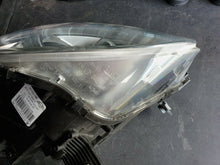 Load image into Gallery viewer, 2011-2016 Mini Cooper Countryman Driver Side Headlight OEM 9801035-04