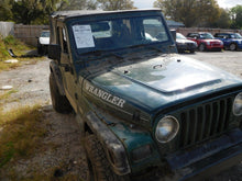Load image into Gallery viewer, Jeep Wrangler TJ Transfercase NP231 5sp 2.5L Manual 97-02 4 Cylinder Oem