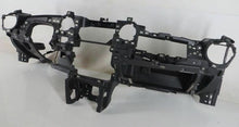 Load image into Gallery viewer, 2007-2010 Mini Cooper Dashboard Reinforcement Instrument Panel (R55, R56) 15