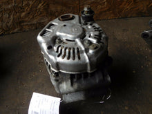 Load image into Gallery viewer, 05 MINI COOPER Alternator