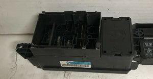 05-06 BMW MINI COOPER Engine Motor Bay Fuse Box Relay Junction Center 6906614-04