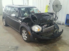 Load image into Gallery viewer, 2008 2009 2010 Mini Cooper S Clubman S 6 Speed Manual Transmission W/Out LSD