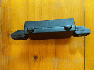 2003 MINI COOPER COUPE (R50) - RADIO ANTENNA AMPLIFIER 6923269