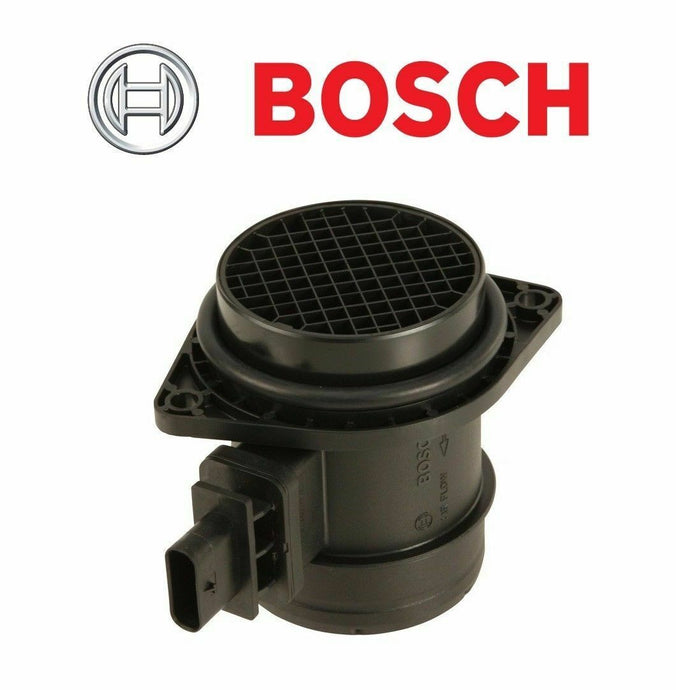 For Mini Cooper 2007 2008-2011 Mass Air Flow Sensor Bosch 0280218205