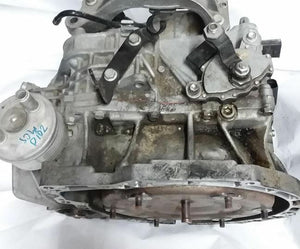 2007 2008 2009 2010 2011 2012 MINI Cooper S R56 Automatic Transmission 89k!