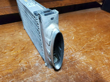 Load image into Gallery viewer, 02 03 04 05 06 07 08 MINI COOPER INTERCOOLER PART #1515368 FACTORY OEM