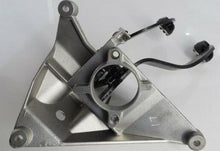 Load image into Gallery viewer, 2002-2008 Mini Cooper Clutch and Brake Pedal Assembly (R50, R52, R53)