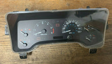 Load image into Gallery viewer, 1997-2000 Jeep Wrangler TJ Dash Speedometer Tachometer Cluster 56009170AB