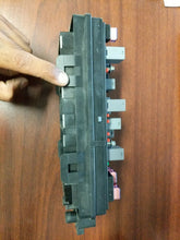 Load image into Gallery viewer, 2009-2012 CHEVY MALIBU Engine Fuse Relay Box Block Under Hood OEM 20822695