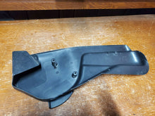 Load image into Gallery viewer, 2004 03 05 06 07 HUMMER H2 FRONT RIGHT SEAT TRACK TRIM COVER PANEL OEM 88941538