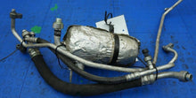 Load image into Gallery viewer, AC Receiver Dryer and Complete Hose Line Set OEM Hummer H2 SUV SUT 2003-09