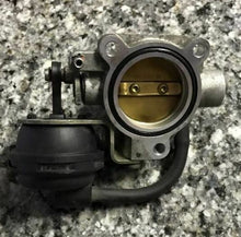 Load image into Gallery viewer, 02-08 MINI COOPER S R53 R52 SUPERCHARGER BYPASS CUT-OFF SHUT-OFF VALVE OEM