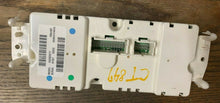 Load image into Gallery viewer, Hummer GM OEM 03-07 H2-Climate Control Unit Temperature Fan Heater A/C 15202077