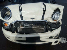 Load image into Gallery viewer, 2009 Mini Cooper Base Automatic Transmission 6 Speed OEM