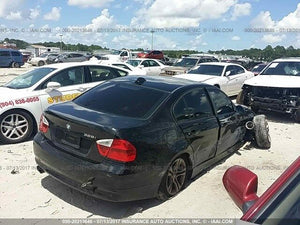 Automatic Transmission 6 Speed AWD Fits 07-08 BMW 328i OEM