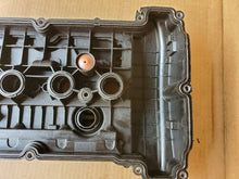 Load image into Gallery viewer, 2007-2010 MINI COOPER S R55 R56 R57 N14 ENGINE VALVE COVER OEM