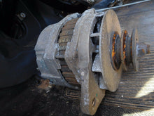 Load image into Gallery viewer, 05 06 07 08 HINO TOYOTA DIESEL 155 165 175 185 195 ALTERNATOR