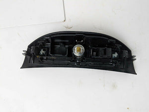 15 16 17 18 F54 Bmw Mini USB/AUX-IN socket 84109229246