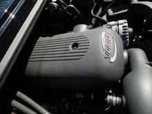 Load image into Gallery viewer, 2003-07 HUMMER H2 ENGINE COVER 6.0L V8 GAS HUMMER H2 ENGINE COVER