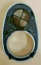 Load image into Gallery viewer, 02-08 MINI COOPER LEFT FRONT DOOR SPEAKER GRILLE COVER R50 R52 R53 OEM 7075817