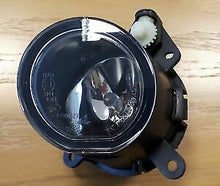 Load image into Gallery viewer, 63176925049 02-08 Mini Cooper Left Front Fog Light Lamp R50 R52 R53 74 Pair