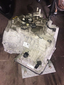 Automatic Transmission 2011-2014 Mini Cooper 1.6L Base 6 Speed 28K NEXT DAY SHIP