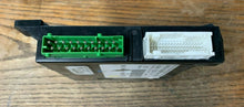 Load image into Gallery viewer, 2002-2006 MINI COOPER R50 R53 BCM BCU BODY COMPUTER CONTROL MODULE UNIT 6982114
