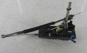 25167513244 02-08 Mini Cooper Gear Shift Assembly Automatic Cable R50 R52