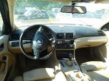 Load image into Gallery viewer, 2001 BMW 325i xi AWD Manual Transmission OEM