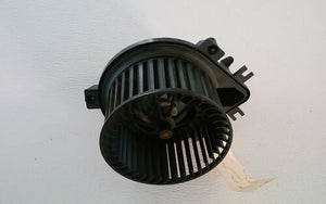 04 05 06 07 08 MINI COOPER OEM TWO POLE HEATER BLOWER MOTOR R50 R53 R52