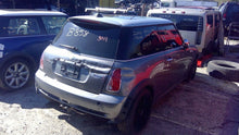 Load image into Gallery viewer, Engine 1.6L JCW Supercharged S Model Fits 02 03 04 05 06 07 08 MINI COOPER 136K