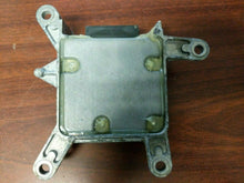 Load image into Gallery viewer, Jeep Wrangler TJ 01-06 Airbag Module  P56010533AA 56010533 *****FREE SHIPPING***