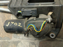 Load image into Gallery viewer, OEM Windshield Wiper Motor with Linkage Fits 03-06 Jeep Wrangler 55156374AD