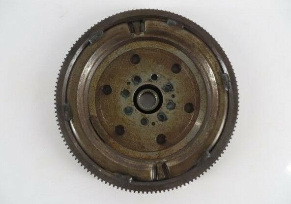 2002-2008 Mini Cooper Automatic Transmission Flywheel 39 11227513347 R50 R52