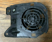 Load image into Gallery viewer, 2002-2011 MINI COOPER POWER STEERING PUMP COOLING FAN 32416777632